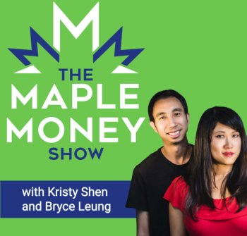 How to Build a Portfolio That Lets You Travel the World, with Kristy Shen and Bryce Leung
