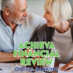 Achieva Financial is a digital bank that's based in Manitoba but does business with customers across Canada. Find out what they have to offer.
