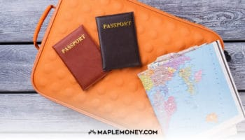 The Complete Guide to the New Aeroplan
