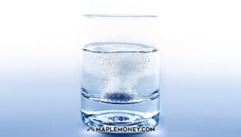 9 Remarkable Uses for Alka-Seltzer