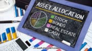 What Is Asset Allocation? And How Can It Impact Your Investment Portfolio?