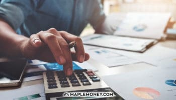 Average tax rate is calculated as your total income tax divided by your total taxable income. Knowing your average tax rate can help you plan your finances.