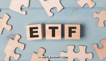 Best Bitcoin ETFs In 2021: A Stress-Free Way to Buy Cryptocurrency In Canada