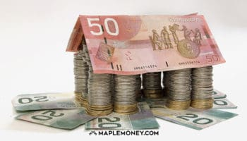 Best Canadian REITs: 10 REITs to Consider in 2021