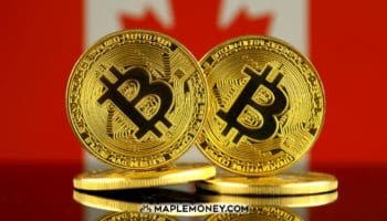 The Best Crypto Exchanges In Canada: Where to Trade Your Bitcoin and More