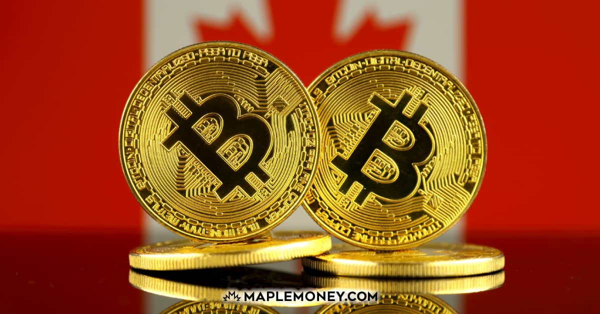 migliore crypto da investire come trasferire paypal a bitcoin
