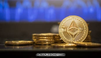 Best Ethereum ETFs In 2021: Cryptocurrency Trading Made Easy