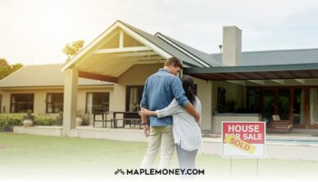 How to Find the Best Mortgage Rate