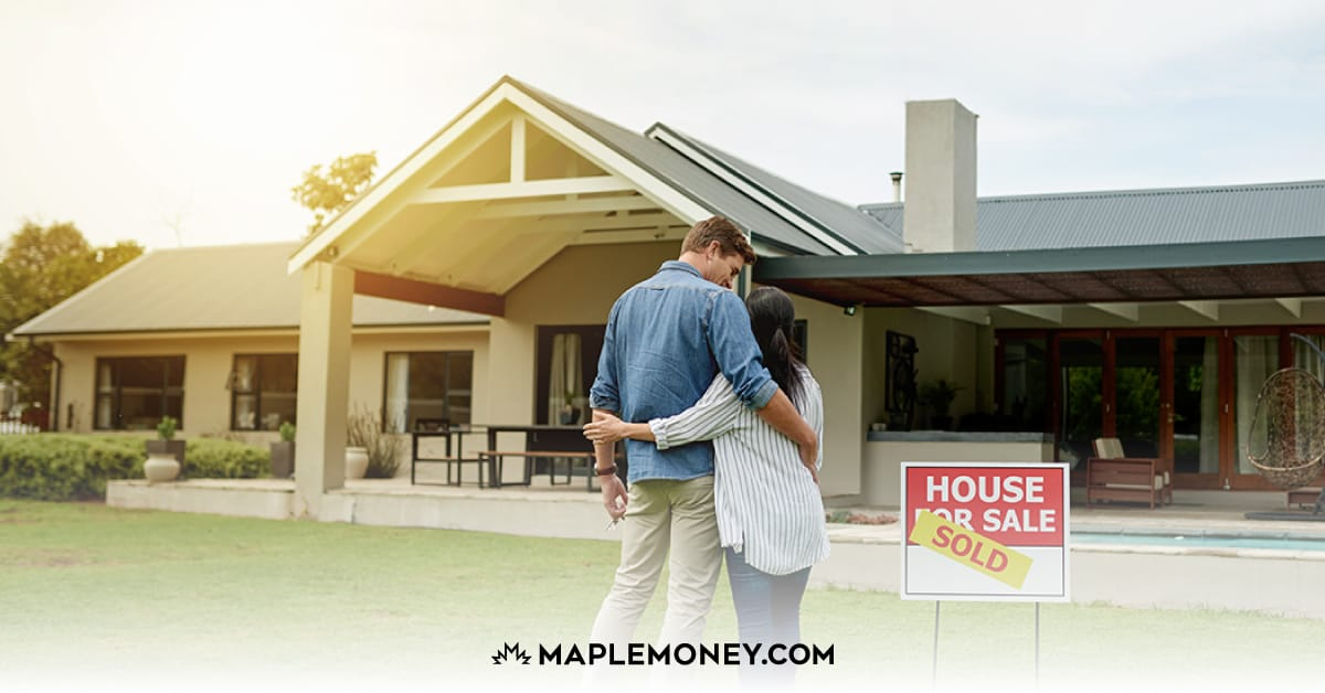 When shopping for a mortgage, it's important to do your research. While getting the best mortgage rate is important, it could end up costing you.