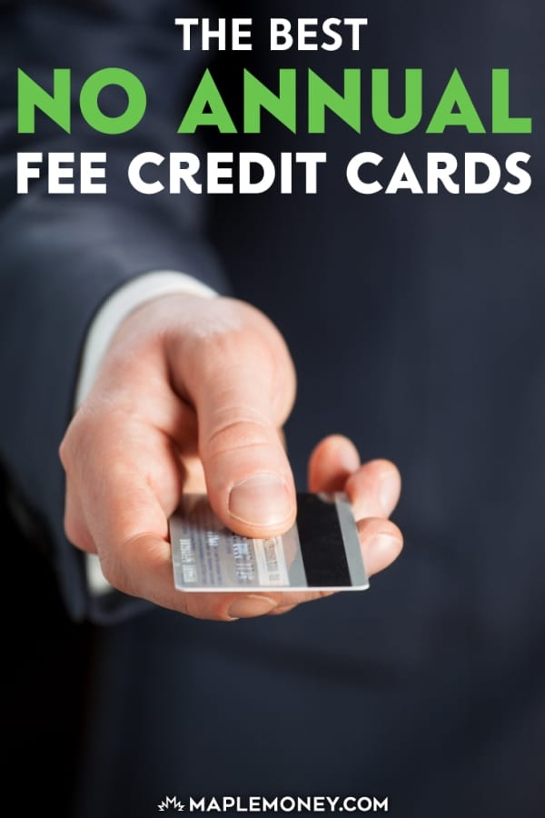 The best no annual fee credit cards come with the same protection and perks you get with other cards. Check out these credit cards and save the annual fee.
