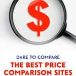 Here's a list of the best price comparison sites in Canada to help you gather the best prices on products from stores across the web.