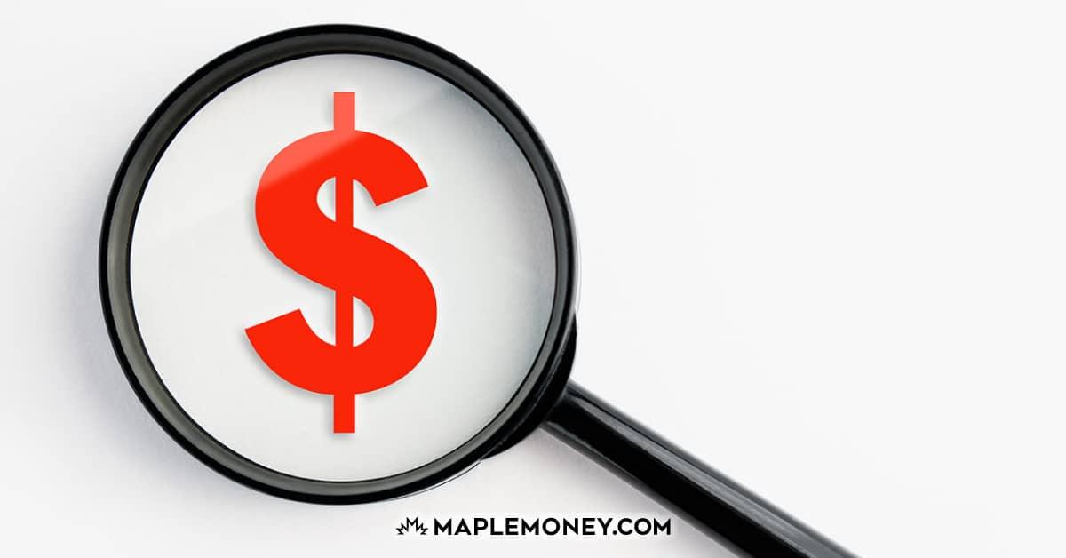 Dare to Compare: The 10 Best Price Comparison Sites In Canada