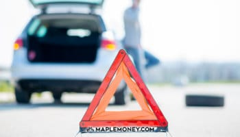 The Best Roadside Assistance Options For Canadians