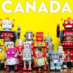 Robo-advisors offer a cost-efficient and easy way to start investing. Read on for a list of the best robo-advisors in Canada.