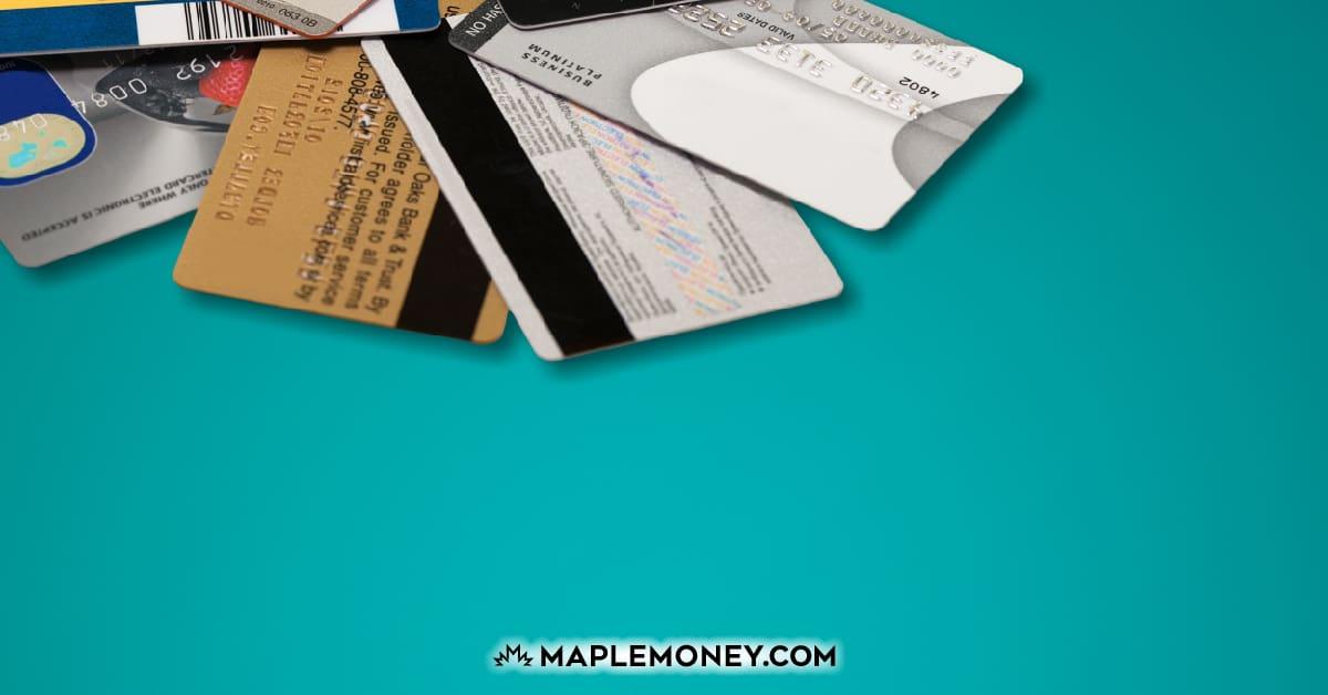 0% Kartu Transfer Saldo Kredit Terbaik