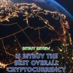 Bitbuy offers a truly Canadian experience to crypto traders. Let's review why we have selected it as the best place to sell Bitcoin and other cryptocurrencies.