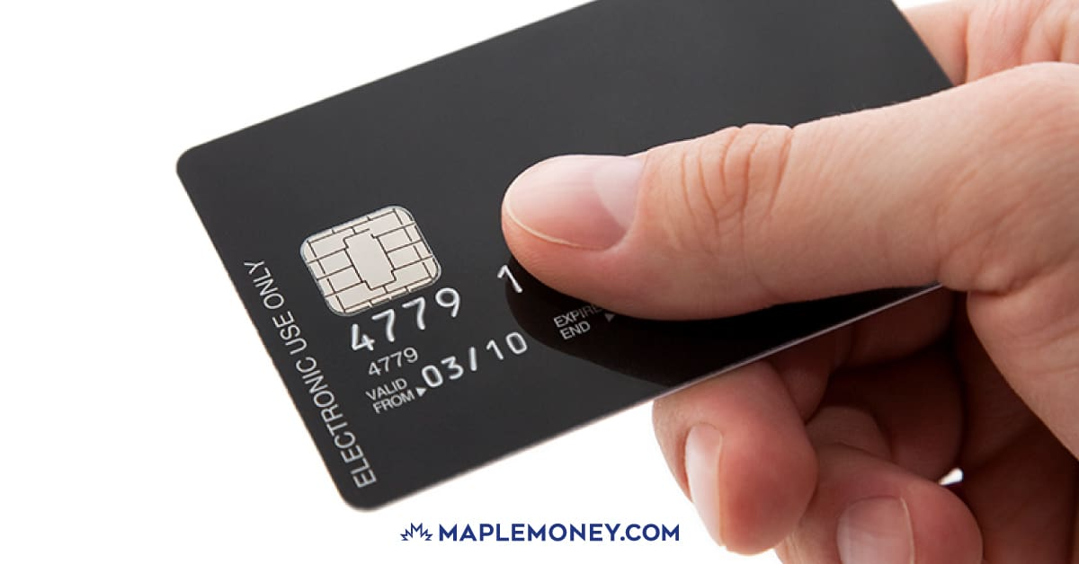 What is the best credit card from BMO? The World Elite MasterCard, CashBack World Elite MasterCard, or Air Miles World Elite MasterCard? Here's our review.