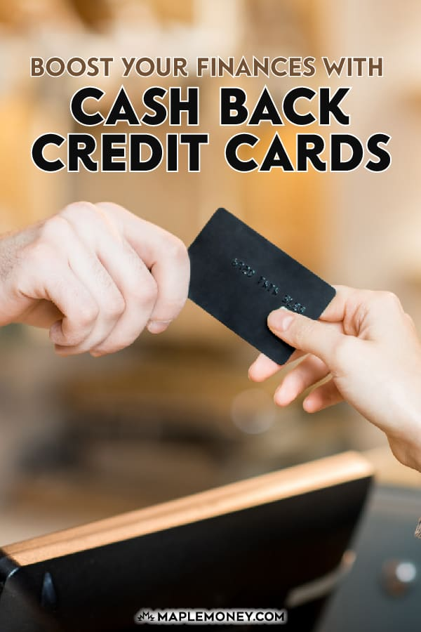 The savvy credit card user can use cash back credit cards as a way to boost finances in the long run by responsibly spending to earn cash back rewards.