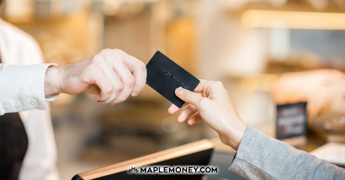 Boost Your Finances with Cash Back Credit Cards