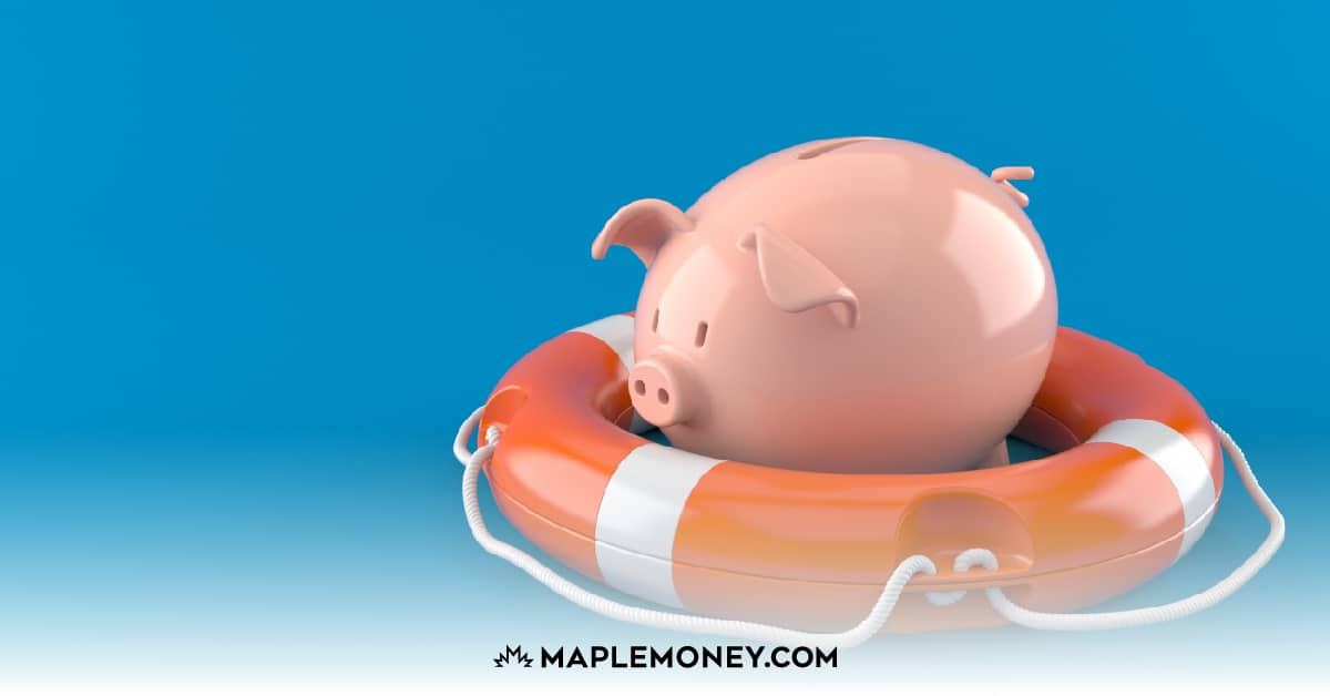 The peace of mind that comes from having an emergency fund is well worth the effort it takes to build it. Here are some tips to build your emergency fund.