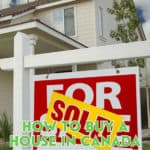 How to buy a house. In this article, I'll guide you through the home buying process step-by-step, so that you'll be ready when the time comes.