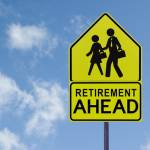 3 Overlooked Tips for Deciding How Much You Need for Retirement