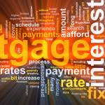 How to Find the Lowest Mortgage Rates