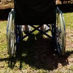 Overview of CPP Disability Benefits: Are You Eligible?