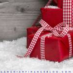 Tips on Returning Gifts After Christmas