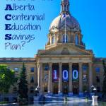 What Is the Alberta Centennial Education Savings Plan?