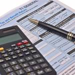 Tax Time: Deducting Home Business Costs