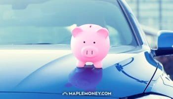 6 Secrets that Canadian Car Dealers Don't Want You to Know
