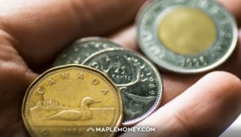 How to Invest in Canadian Penny Stocks