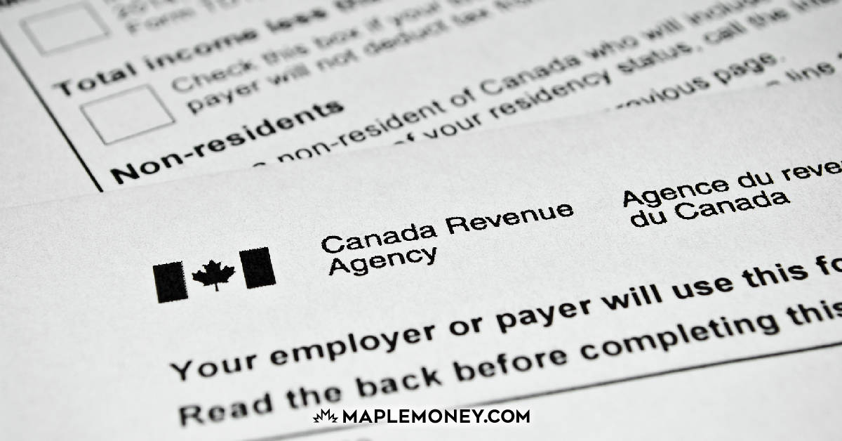 The Best Canadian Tax Software Options (skip the accountant!)