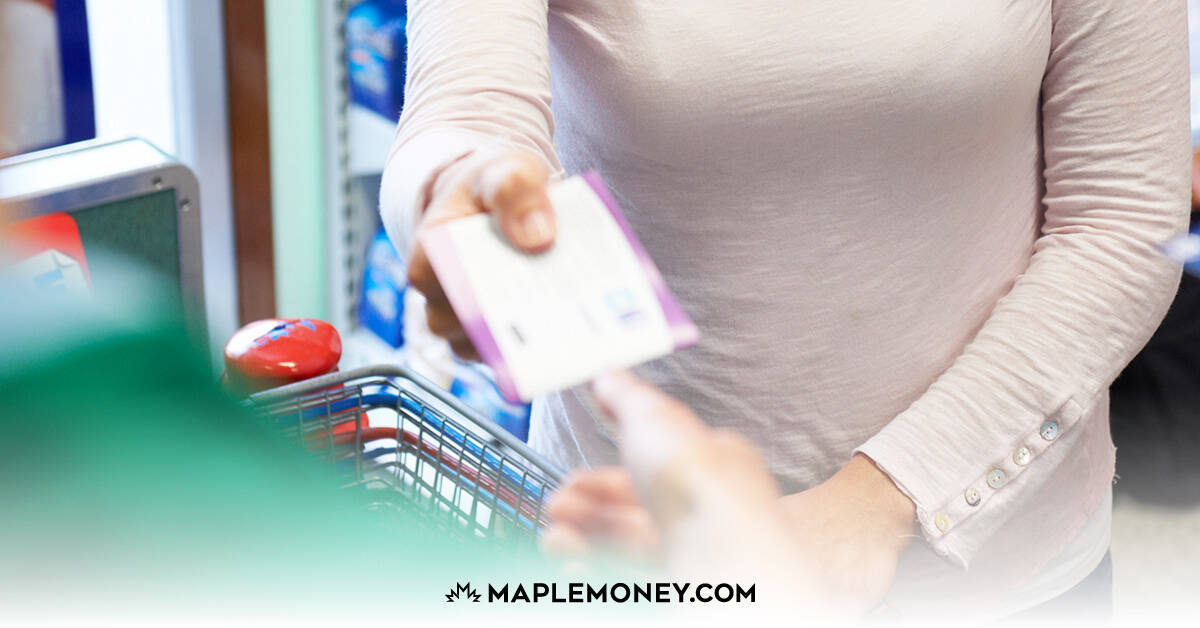 How To Handle Cashiers That Won't Accept Your Coupons