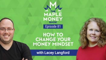 How to Change Your Money Mindset, with Lacey Langford