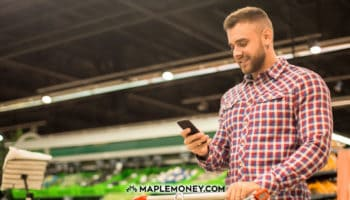 Checkout 51 Review: How to Save Money on Your Next Grocery Trip