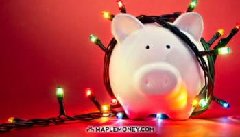 Christmas on a Budget: 14 Ways to Save Money this Christmas