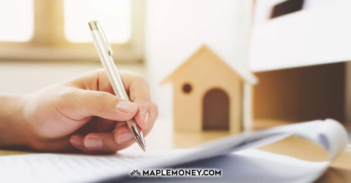 Asked to Co-Sign? What To Know Before Co-Signing a Mortgage or Loan
