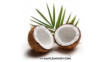 25 Remarkable Coconut Oil Uses