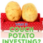 The Couch Potato investment strategy is easy, but is it effective? Here's why I don't think we should throw the Couch Potato strategy into the dust bin.