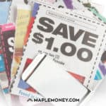 The Complete Step by Step Guide to Save Money with Couponing