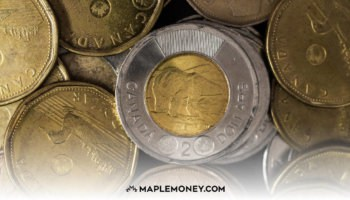 CPFC Money Tips: Meet the Experts Attending the Canadian Personal Finance Conference