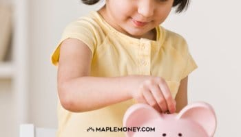 How to Create a Savings Habit for Your Kids