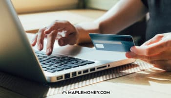 The Best Credit Monitoring Services in Canada: How to Use a Credit Alert to Protect Against Fraud