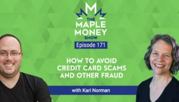 How to Avoid Credit Card Scams and Other Fraud, with Kari Norman