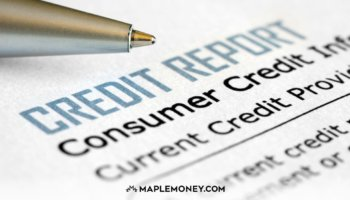 Credit Karma Canada Review: Get Your Credit Score and Report for Free