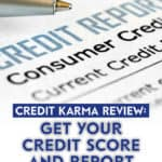 Credit Karma Canada provides free access to TransUnion credit bureau report and provides regular updates and recommendations to improve your credit score.