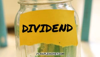 Dividend Yield vs. Dividend Growth