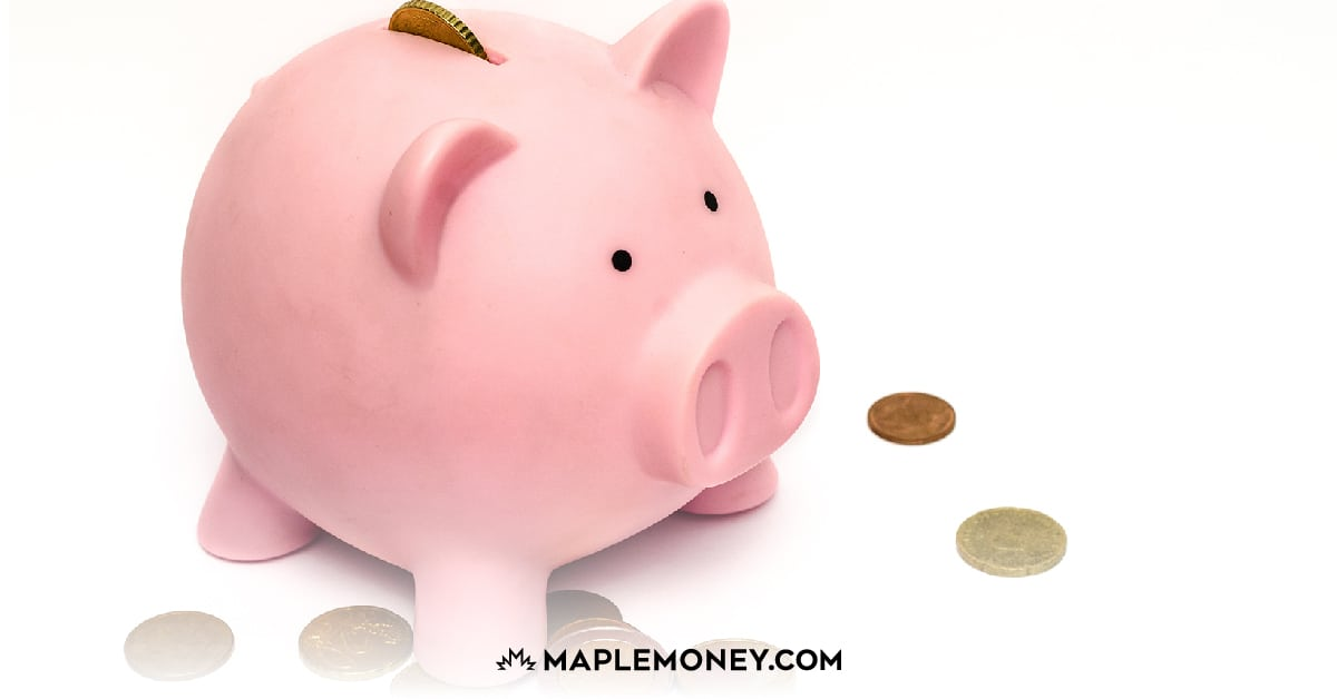 What Should You Do With Your Tax Free Savings Account?
